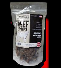 38 oz Beef Treats, Free Shipping