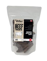 Beef Treat 8oz