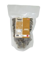 Peanut Butter Beef Bites 4.5oz