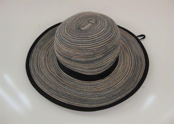 74 Piece Lot of NWT NWOT Men s and Women s Sun Hats ( Geoffrey Beene 9667b53fa61