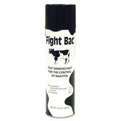 Fight Bac