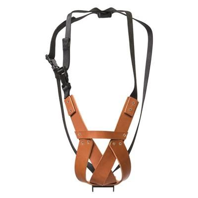 Leather Marking Harness