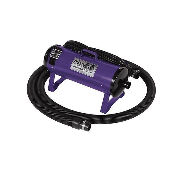 Circuiteer II Blower