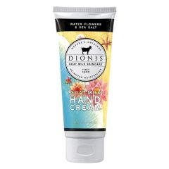 Dionis Water Flower & Sea Salt