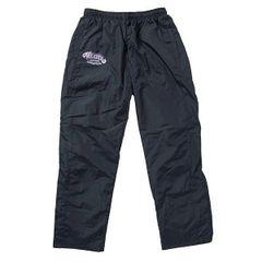 Wash Pants