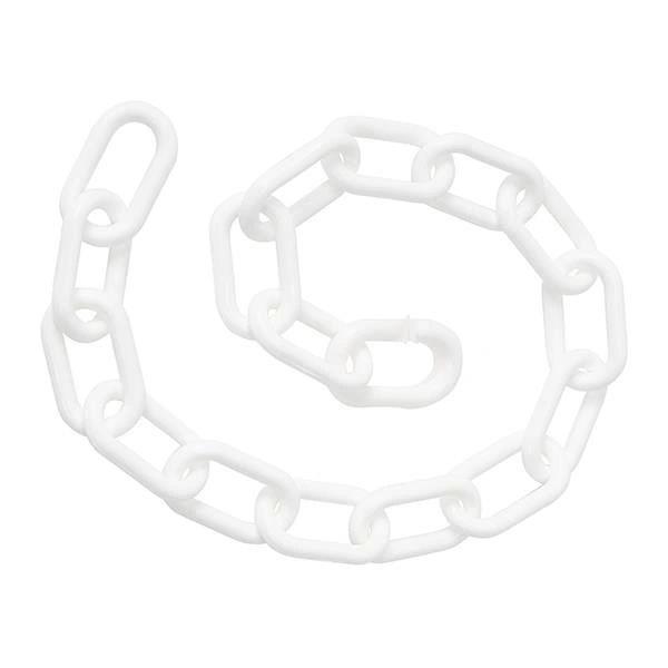 Plastic Goat Chain