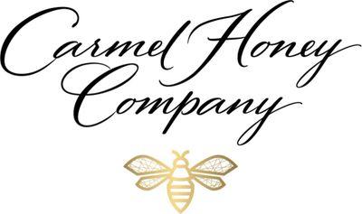 Carmel Honey Company