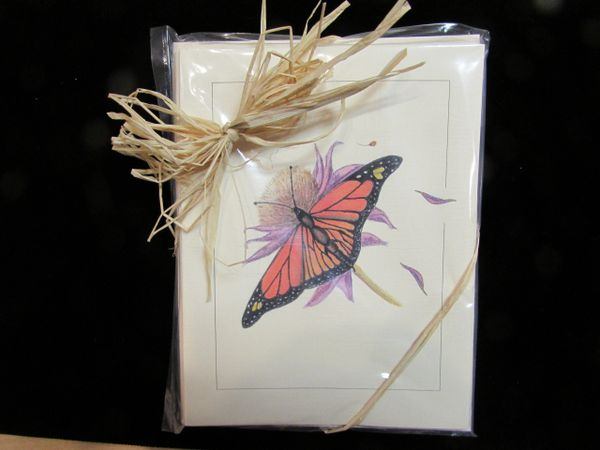 Images of passion greeting card collection monarch butterfly images of passion greeting card collection monarch butterfly m4hsunfo