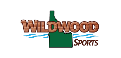 WildWood Sports ltd.