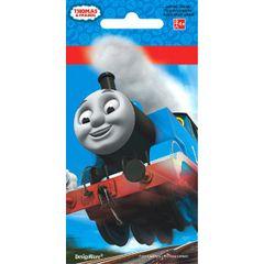 Thomas & Friends™ Jumbo Sticker