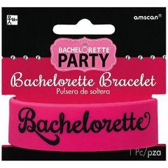 Sassy Bride Bracelet