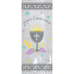 Blessed Day Communion Treat Bags, 20ct