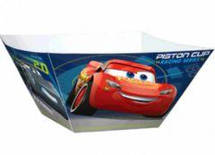 ©DISNEY CARS 3 Paper Bowls
