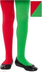 Elf Tights - Child S/M