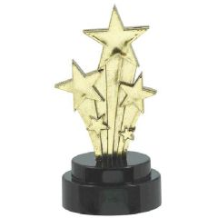 Hollywood Star Trophies