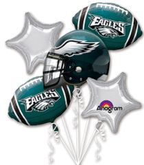 Eagles Bouquet