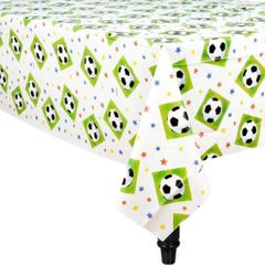 Soccer Championship Tablecover