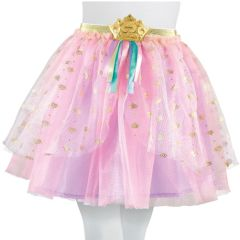 Child Disney Once Upon a Time Tutu