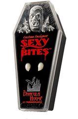 Sexy Bites - Vampire Fangs