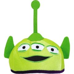 Toy Story 3© Deluxe Hat