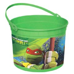 TMNT™ Favor Container