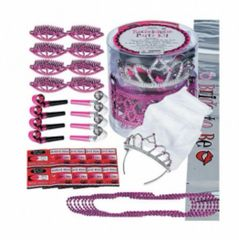 Bachelorette Wearables Party Kit