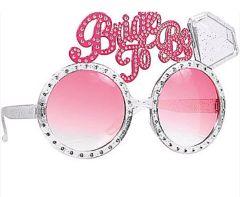 Bride-To-Be Sunglasses