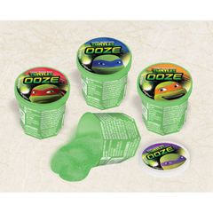 TMNT™ Ooze Putty