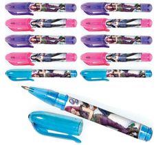 ©Disney Descendants 2 Mini Pen Favor