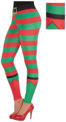 Elf Leggings - Adult Standard