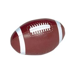 Football Soft Sports Ball