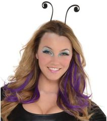 Antennae Headband