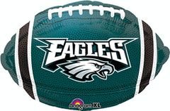 Eagles Football