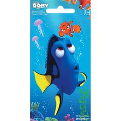 ©Disney/Pixar Finding Dory Jumbo Sticker