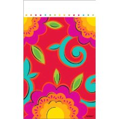Caliente Fiesta Table Cover