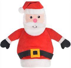 Santa Character Hat