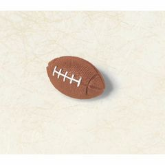 Football Bounce Ball