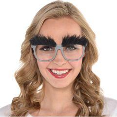 Eyebrow Fun Shades®
