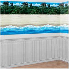 Beach Scene Setters® Room Roll