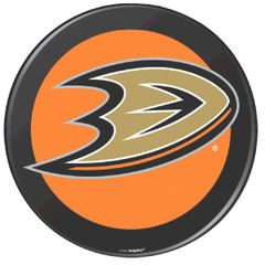 Anaheim Ducks Bulk Cutout