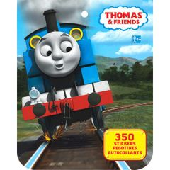 Thomas & Friends™ Sticker Book