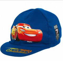 ©DISNEY CARS 3 Deluxe Hat