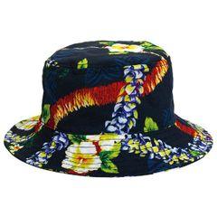 Summer Bucket Hat - Men's