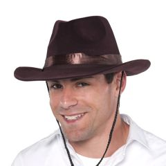 Child's Cowboy Hat - Flocked