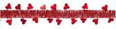 Valentine Value Garland