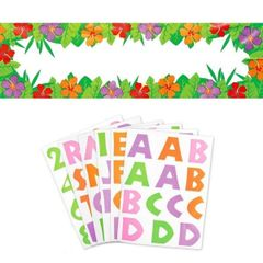 Summer Personalized Giant Sign Banner