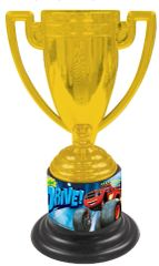 Blaze and the Monster Machines™ Trophy