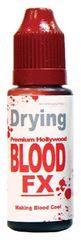 Tinsley Blood FX