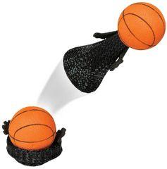 Basketball Pop-Up