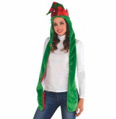 Elf Snood